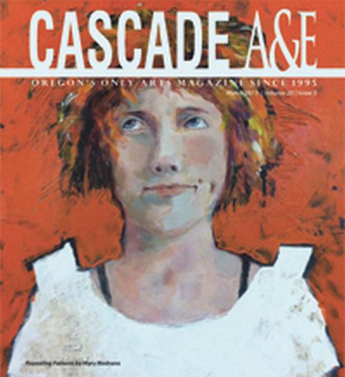 CascadeA&E.3.2015
