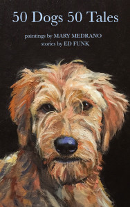 50 Dogs 50 Tales