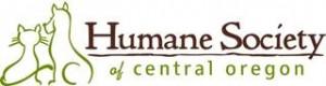 HumaneSocietyCOlogo